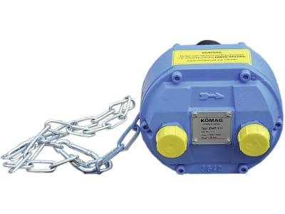 """Kömag® Zapfwellen-Wasserpumpe """"ZWP 111"""""""