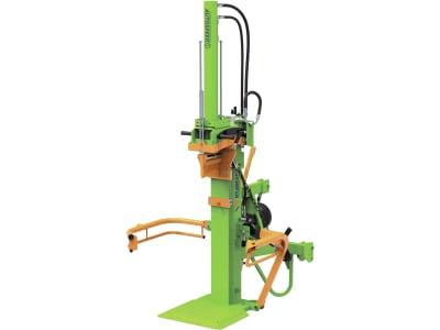 """Posch® Holzspalter BayWa Sondermodell """"HydroCombi 17 MR"""", 17 t, Scheitlänge max. 110 cm, Kraftbedarf min. 17 kW, M6212MR"""