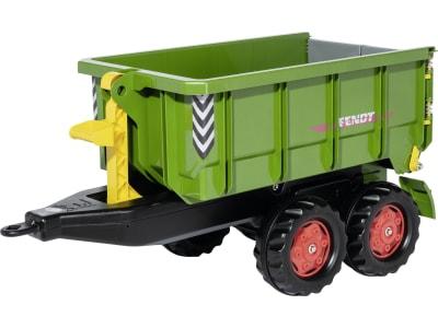 "Fendt Anhänger ""Container"", X991005559000"