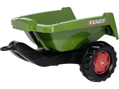 """Fendt Anhänger """"Kipper II"""", X991005560000"""