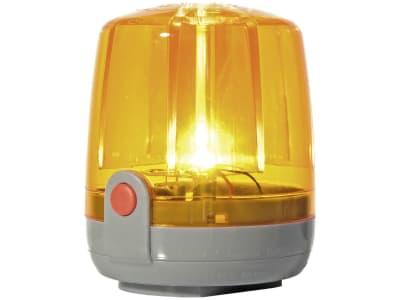 """Rolly Toys® Rundumleuchte """"Flashlight"""" für alle Rolly Toys Traktoren, 40 955 6"""
