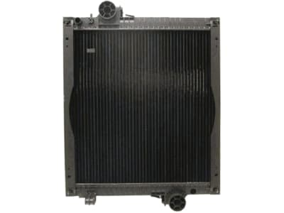 Wasserkühler für John Deere Traktor 6100–6200, 6010–6410