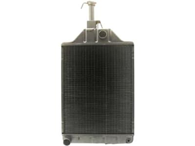 Wasserkühler für Massey Ferguson, Traktor 595