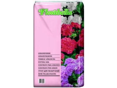 Florabella® Geranienerde  40 l