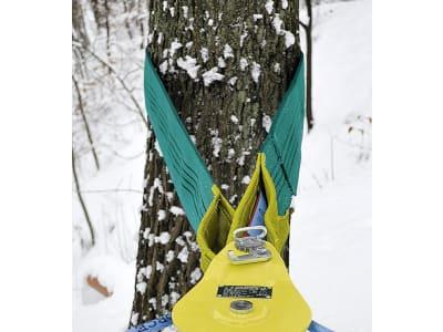 Nordforest Flachgurt für Bäume bis ca. 50 cm Durchmesser