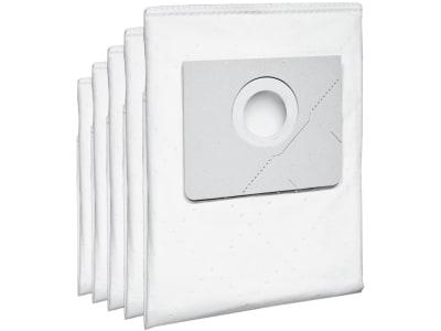 Kärcher® Filtertüte Vliesstoff, Nass-/Trockensauger NT 35, 40, 45, 55