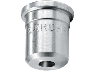 Kärcher® Powerdüse für Hochdruckreiniger