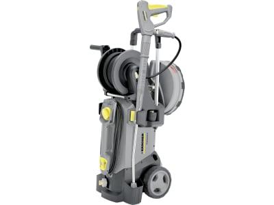 """Kärcher® Hochdruckreiniger """"HD 5/15 CX Plus + FR Classic"""" Kaltwasser, 1.520-934.0"""