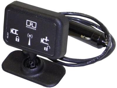 Rockinger Monitor, ROE75L167
