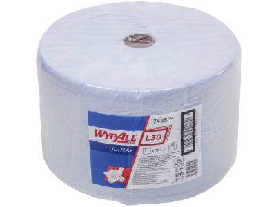 """Putztuch """"WypAll*"""" 380 x 235 mm"""