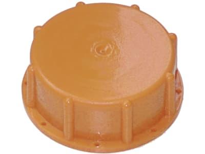 Speidel Verschluss für Auslauf und Deckel von Getränkefässern, 21015
