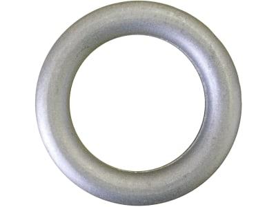 Aluring für Duralumin-Leichtkeil 232078 und Scheitkeil 232182