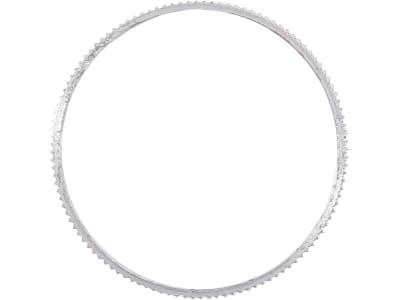 Widl® Reduzierung für Kreissägeblätter von 30 auf 28 mm