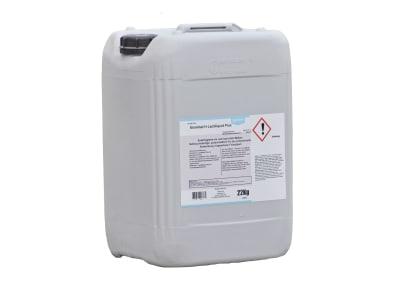 Bonimal H Lactiliquid Plus Zitzendesinfektionsmittel; Dippmittel; Euterpflege; Hautpflege; Melkhygiene; Zitzenpflegemittel