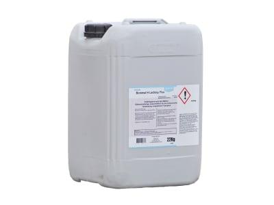 Bonimal H Lactidip Plus Zitzendesinfektionsmittel; Dippmittel; Euterpflege; Hautpflege; Melkhygiene; Zitzenpflegemittel