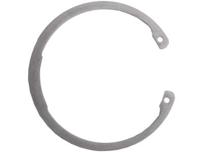 Walterscheid Innen-Seegerring DIN 472 80 x 2,5 mm, für Sternratuschenkupplungen, 1020707