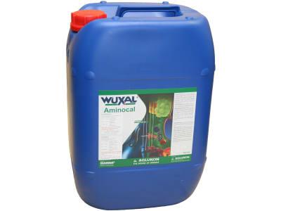WUXAL® Aminocal