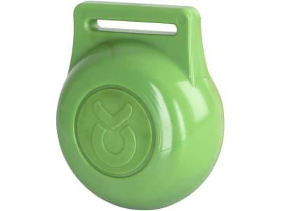 Kerbl Gewicht für Halsmarkierungsbänder bis 40 mm Breite, 500 g, 20810