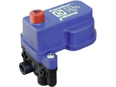 NETAFIM™ Spule Passend für Magnetventile AquaNet Plus® AquaTive AC 24 V AC