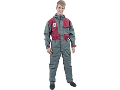 """HF Sicherheitskleidung Pflanzenschutz-Overall """"Agrisafe"""""""