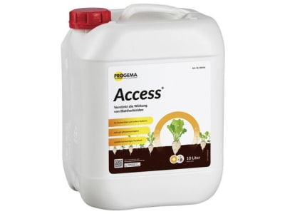 Access  10 l Kanister