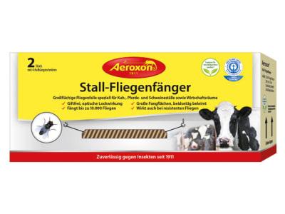 Stall-Fliegenfänger  2 St. Karton