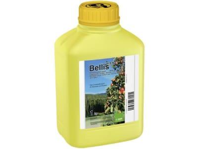 BASF Bellis®