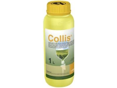 BASF Collis®