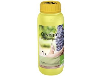 BASF Orvego®