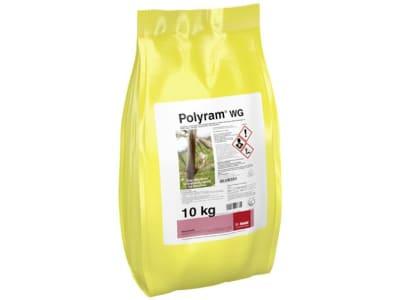 BASF Polyram® WG  10 kg Sack