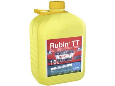 BASF Rubin® TT