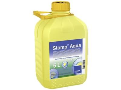 BASF Stomp® Aqua