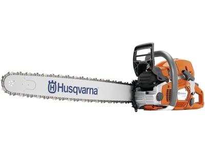 """Husqvarna® Benzin-Kettensäge """"572 XP®"""" 4,3 kW (5,9 PS)"""