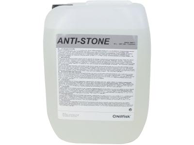 """Nilfisk Kalkschutzkonzentrat """"Anti Stone"""", für Kalkschutzautomatik"""