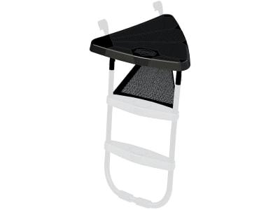 Berg Leiterplattform für Trampolin, 35.90.03.00