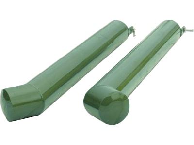 Düvelsdorf Ballengabelzinken für Palettengabelzinken bis 100 x 40 mm, 2 St.