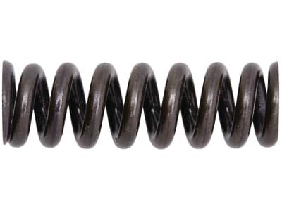 Walterscheid Druckfeder 23 x 7,1 x 1,5 mm, für Sternratsche K31, 32, 33, 34, 35, 36, 1043439