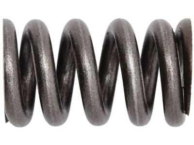 Walterscheid Druckfeder 23 x 12,7 x 2,4 mm, für Sternratsche K31, 32, 33, 34, 35, 36, 1043438
