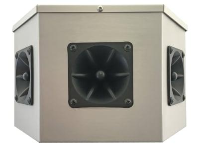 Zusatz-Lautsprecherbox