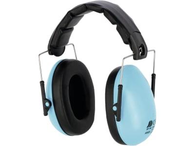 Kerbl Gehörschutz für Kinder Achtung! Nur für Kinder von 5 – 12 Jahren geeignet., 34493