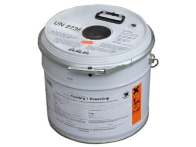 DESICAL® agroCoating PowerGrip  6 kg Dose