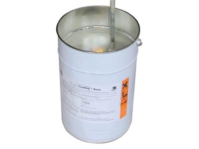DESICAL® agroCoating Basic  15 kg Dose