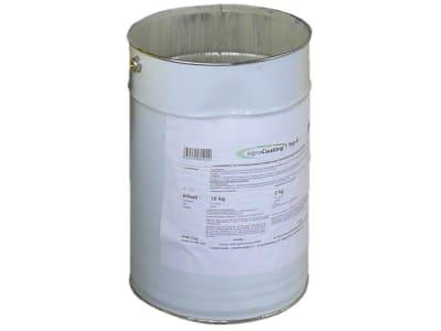 DESICAL® agroCoating Top-F  12 kg Dose