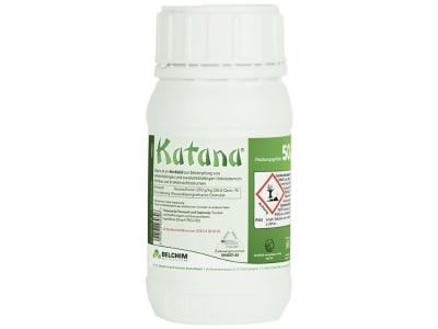 Katana®