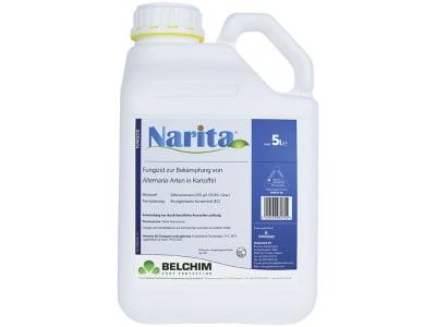 Narita®  5 l Kanister