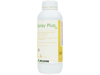 Spray Plus®