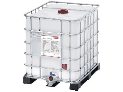 Bonimal Z LiquidAcid für Schweine und Geflügel flüssig 1.000 kg Container