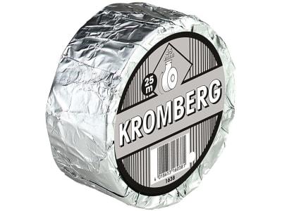 "Kromberg Klauenverband ""Kromberg"" 45 mm x 2,5 m, 1638"