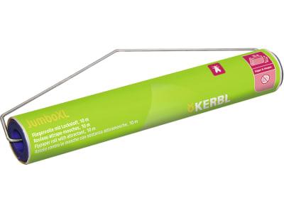 "Kerbl Fliegenrolle ""JumboXL"" 10 m x 40 cm, 299789"