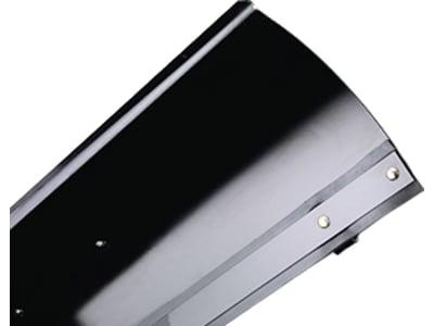 Husqvarna® Gummischürfleiste 122 cm, für Schneeräumschild 122 cm (Best. Nr. 301092), 9660019-01